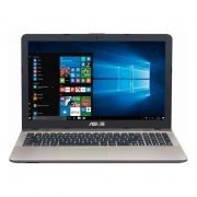 Notebook Asus VivoBook X541NA – Pentium Quad Core N4200, 4GB, HD 500GB, 15.6""