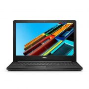 Notebook Dell Inspiron 15 - Intel Core i5, Memória 8GB, HD 1TB, Tela LED 15.6