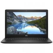 Notebook Dell Inspiron 15 - Intel Core i5 8ª Geração, Memória 16GB, Ssd 480Gb, Tela LED 15.6