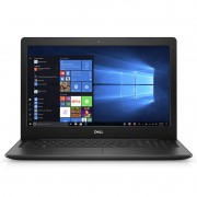 Notebook Dell Inspiron 15 - Intel Core i7 8ªG, 8GB, SSD 480GB, Placa de vídeo 2GB, Tela 15.6
