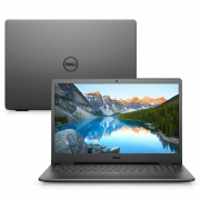 Notebook Dell Inspiron 3501 Intel Core i5 10ªG, 8GB, SSD 256GB, Tela 15.6