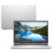 "Notebook Dell Inspiron 3501 Intel Core i5 10ªG, 8GB, SSD 256GB, Tela 15.6"", Windows 10"