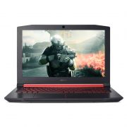 Notebook Gamer Acer Aspire Nitro 5 Intel Core i7, 16GB, HD 1TB, GeForce GTX 1050Ti 4GB, IPS 15.6