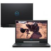 """Notebook Gamer Dell G5 5590 Intel Core i7 9ªG, 16GB, SSD NVMe 256GB + HD 1TB, GTX 1660 Ti 6GB, Full HD 15,6"""""""