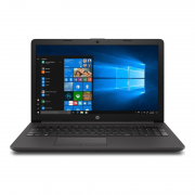 Notebook HP 246-G7 i3 10ºG, Memória 4GB, SSD 256GB, Tela LED 14