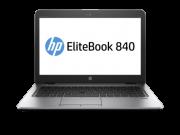 Notebook HP Elitebook 840 G3 -  Intel Core i5 vPro, 8GB de memória, SSD de 256GB, Tela de 14