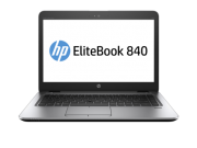 Notebook HP Elitebook 840 G3 -  Intel Core i5 vPro, 8GB de memória, SSD de 256GB, Tela de 14