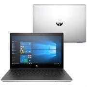 Notebook HP ProBook 440 G5 - Intel Core i5 8ªG, 16GB, SSD 256GB, Placa de Vídeo 2GB, W10 Home, 14