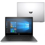 "Notebook HP ProBook 440 G5 - Intel Core i5 8ªG, 16GB, SSD 256GB, Placa de Vídeo 2GB, W10 Pro, 14"""