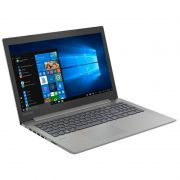 "Notebook Lenovo 330-15IGM - Intel Quad Core N5000, 4GB, SSD 240GB, Tela 15,6"", Win 10"