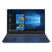 "Notebook Lenovo Ideapad 330S - Intel Core i5 de 8ª Geração, 4GB + 16GB Intel Optane, HD 1TB, Tela de 15.6"", Win 10 - Azul"
