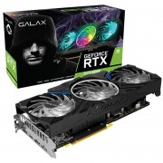 Placa de Vídeo Galax NVIDIA GeForce RTX 2070 Super Work The Frames Edition 8GB, GDDR6, 256 bits - 27ISL6MD49ES