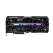 - Placa de vídeo GeForce RTX 3080 10GB  PHANTOM GDDR6X 320BITS GAINWARD NED3080U19IA1020P