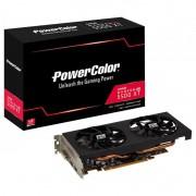 Placa de vídeo PowerColor AMD Radeon RX 5500 XT 4GB OC GDDR6 128-bit