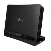 Roteador TP-Link Archer C5V Wireless Gigabit AC1200 - 10/100/1000MBPS