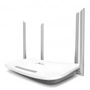 Roteador Wireless TP-Link EC220-G5 Gigabit - AC1200