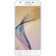 """Smartphone Samsung Galaxy J5 Prime - Quad Core de 1.4GHz, Android 6.0.1, Tela de 5"""", 15MP, Leitor biométrico, Dual Chip, 32GB de armazenamento - SM-G570M, Rosa"""