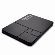 SSD 128GB 2.5