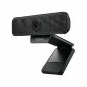 Webcam Logitech C925E Business Full HD 1080P