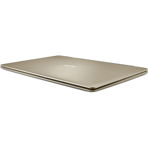 Aspire Ultrabook S3-391 Acer Aspire S3-391-6046