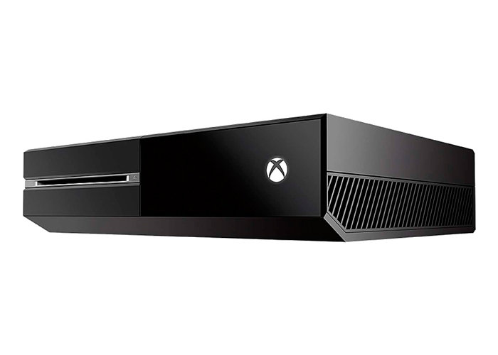 Console Xbox One - HD 500GB, Controle Wireless, Headset com fio, Cabo HDMI, Leitor Blu-ray *