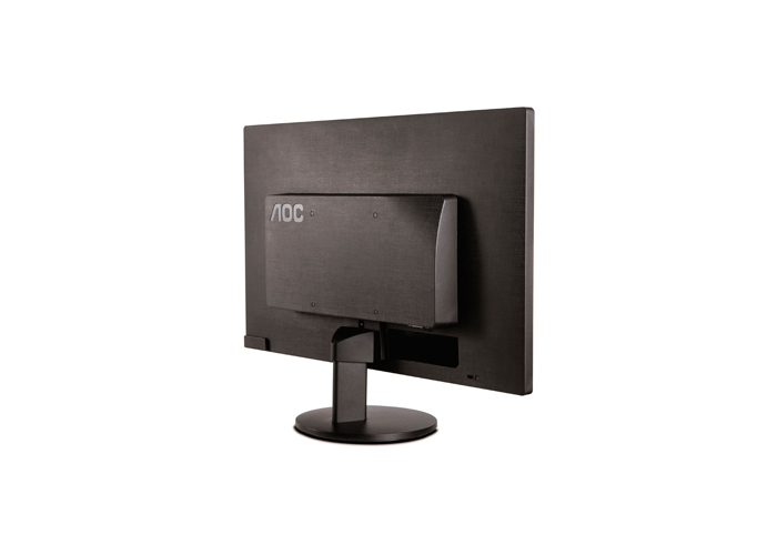 "Monitor AOC E1670SWU - Widescreen, LED 15.6"" *"