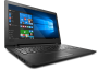 "Notebook Lenovo IdeaPad 110 com Intel  Dual Core, 4GB de Memória, HD de 500GB,  Tela LED de 15.6"", Windows 10 * - Beta Informática"