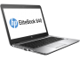 "Notebook HP ELITEBOOK 840 G3 - Intel Core i5, 4GB de memória, HD 500GB, Leitor Biometrico, Tela 14"", Windows (showroom) - Beta Informática"