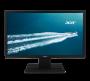"""Monitor Acer LED 18,5"""", Resolução HD - V196 HQL - Beta Informática"""