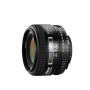 Lente p/ C�mera NIKON 50mm - f/1.4D