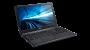 Notebook Acer E1-510-2499 - Intel Dual Core, Mem�ria 4GB, HD 500GB, HDMI, Tela LED 15.6�