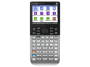Calculadora gráfica HP Prime - G8X92AA - Beta Informática