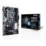 Placa-mãe Asus Prime Z270-K Intel LGA-1151 - ATX com iluminação LED, DDR4, dual M.2, HDMI, SATA 6Gb / s, USB 3.1 - Beta Informática