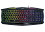 Teclado Gamer Genius Scorpion - K220 - Beta Informática