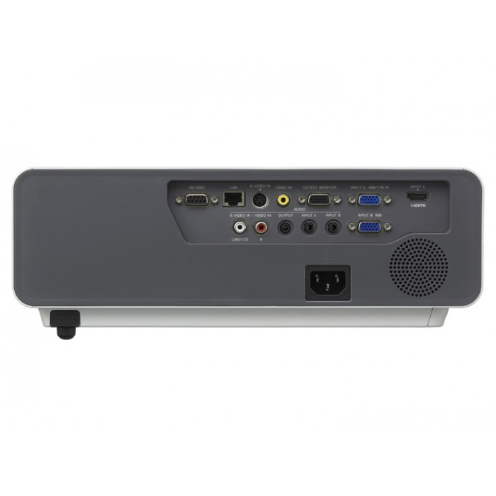 Projetor Sony VPL-CX235 / 3LCD / XGA (1024x768) / 4100 ANSI Lumens