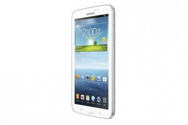 Tablet Samsung Galaxy Tab 3 SM-T311 Android 4.2 WiFi 3G 5MP 8.0 Polegadas