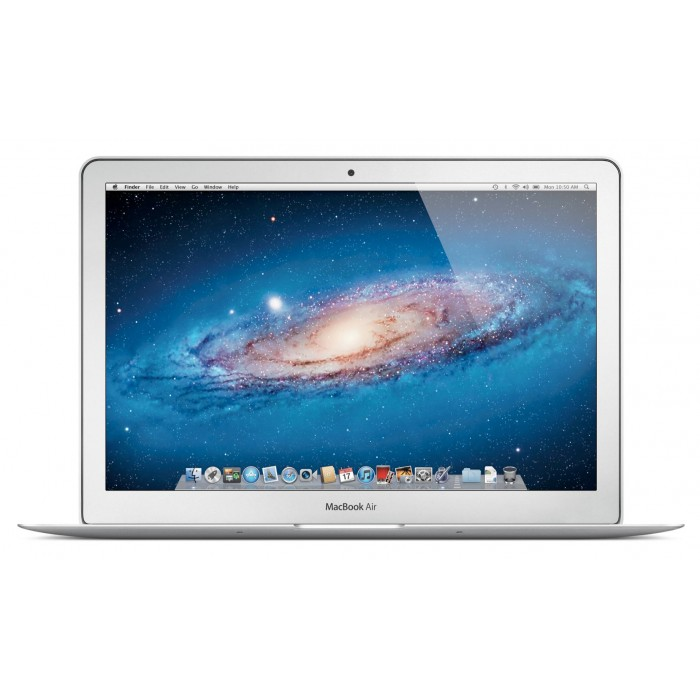 MACBOOK AIR APPLE CTO INTEL CORE I5, MEM. 8GB, SSD 128GB, TELA LED 11´ (Z0NX0002S)