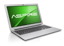 NOTEBOOK ACER ULTRAFINO V5-571-6679 Intel Core I5 (3ª Geração), Memória 4GB, HD 500GB, DVD, USB 3.0, Tela LED 15.6