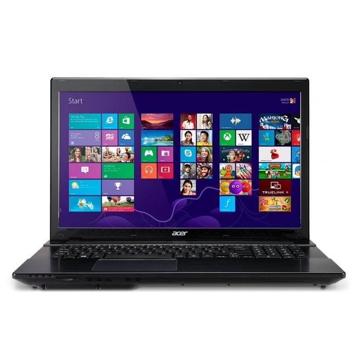 NOTEBOOK ACER V3-571-9401 Intel Core I7 (3ª Geração), Memória 4GB, HD 500GB, DVD, USB 3.0, Tela LED 15.6