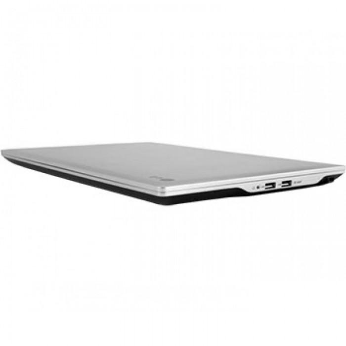 ULTRABOOK LG U460-G BG31P1 Intel Core I3 (3ª Geração) Memória 4GB, HD 320GB + SSD 32GB, USB 3.0 Tela LED 14
