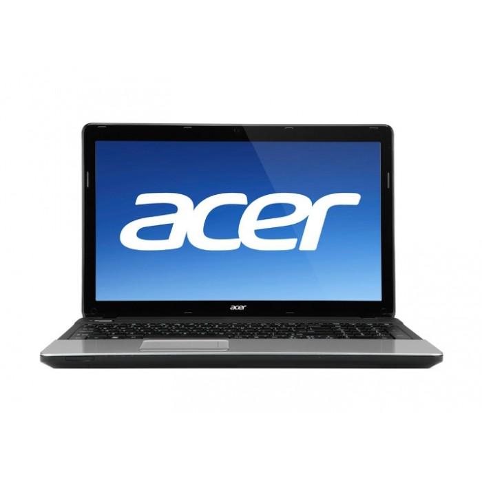 Notebook Acer E1-471-6851 Intel Core i3 2.3GHz , Memória RAM 4GB, HD 500GB, DVD-RW, Tela 14