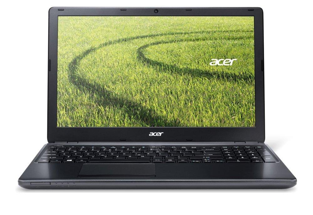 Notebook ACER Lançamento E5-571-5552 Intel Core i5 , Memória 4GB, HD 500GB, HDMI, tela LED 15.6?