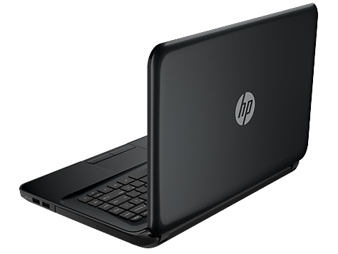 Notebook HP 240 G2 Intel Core i5, Memória de 4GB, HD 500GB, HDMI, USB, Windows , Tela de 14 (seminovo)