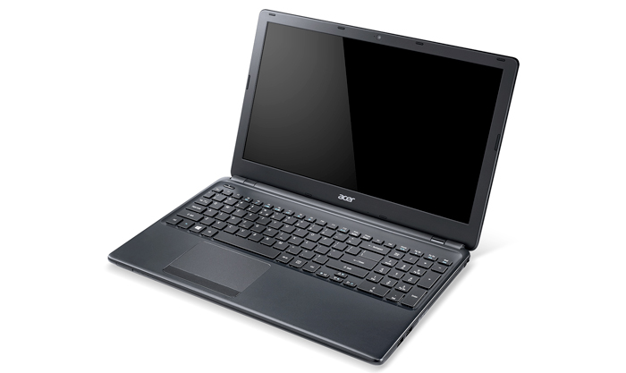 Notebook Acer Aspire E1-572G Intel Core i7, Memória 8GB, HD 1TB, Placa de video Radeon 8750 2GB, DVD-RW, HDMI, Tela LED 15.6 (seminovo)