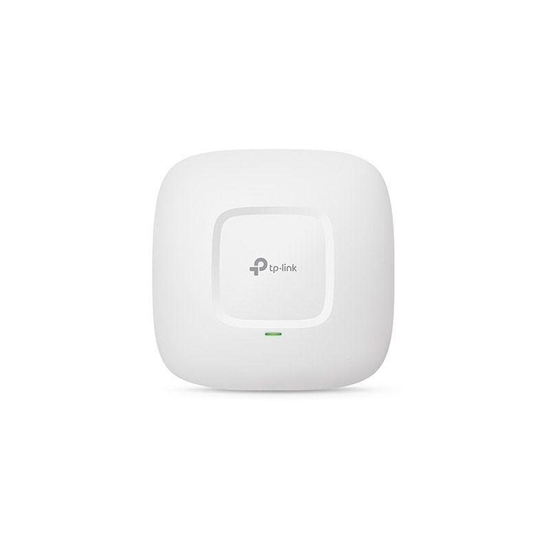 Access Point TP-Link Auranet EAP225 - AC1200 Wireless