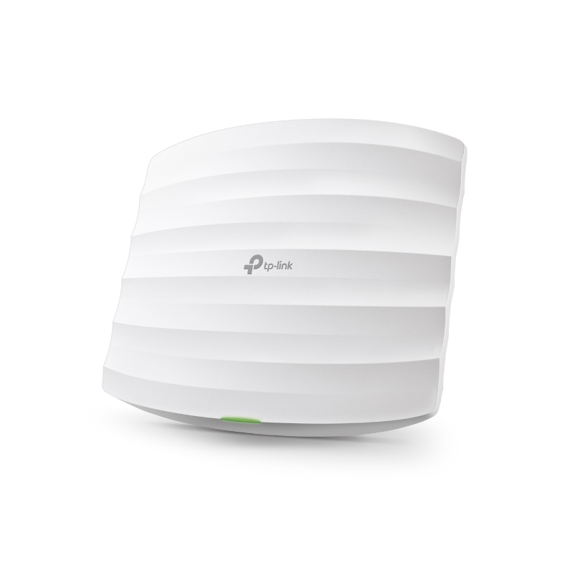 Access Point TP-Link Dual Band EAP245 - GIGABIT AC 1750MBPS Wireless