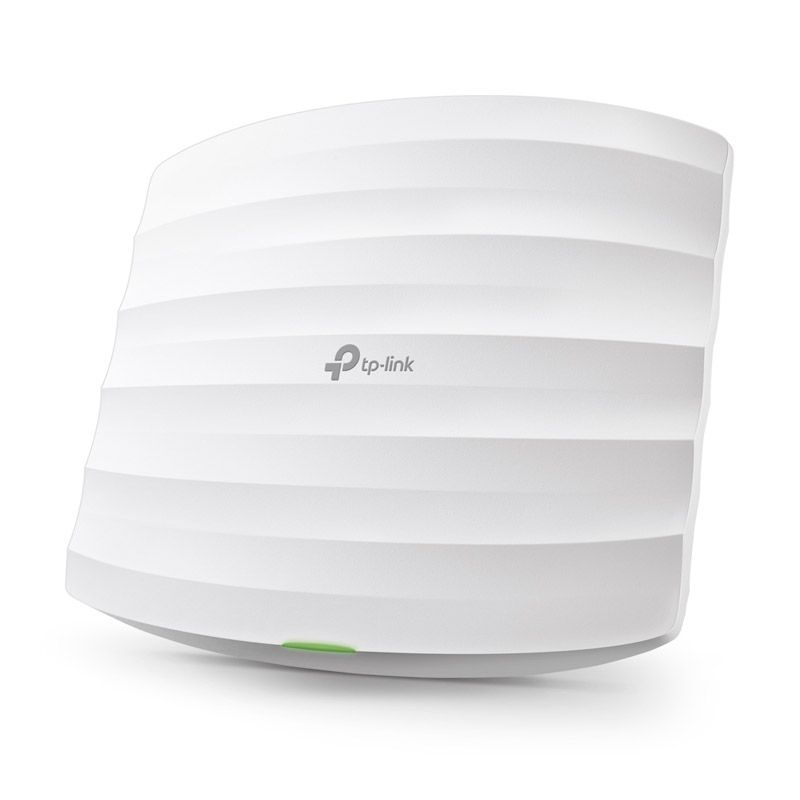 Access Point UM-MIMO Gigabit Tp-Link OMADA EAP225 - AC1350 Wireless
