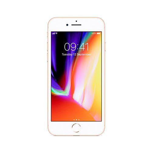 8324b97c552 Apple iPhone 8 - 256GB
