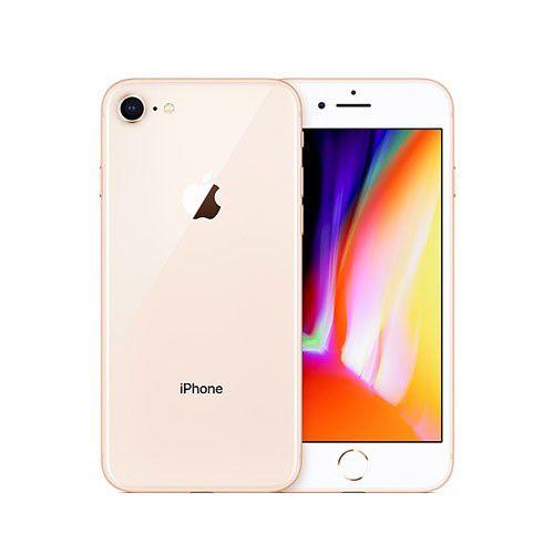 da62aeb3189 ... Resistência à Apple iPhone 8 - 256GB