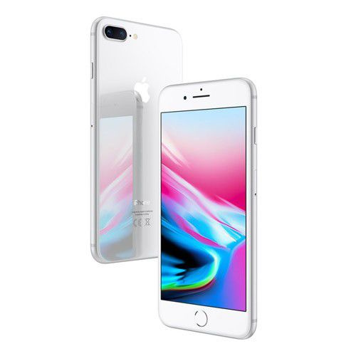 5b08983f77e ... Apple iPhone 8 Plus - 64GB